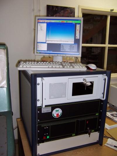 MCS 7060